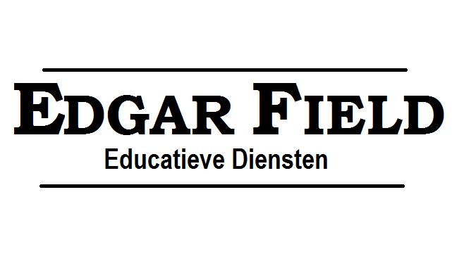 Edgar Field